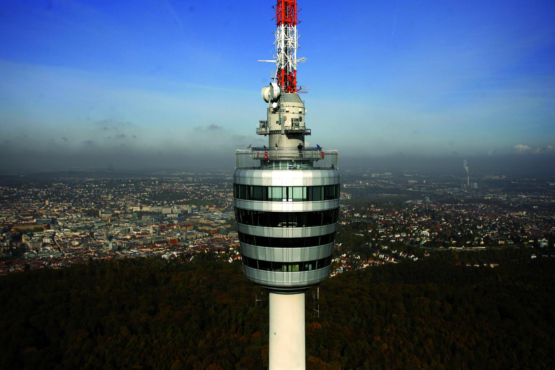 © Stuttgart-Marketing GmbH